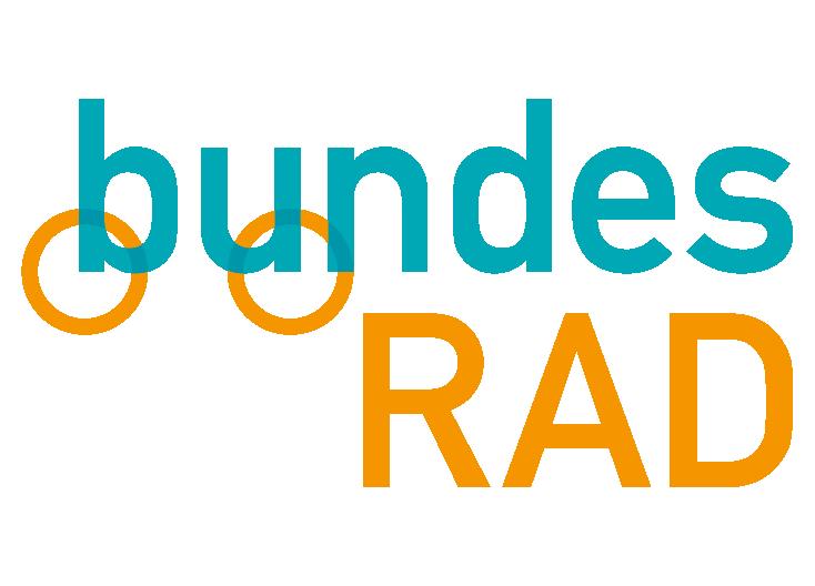 BundesRad