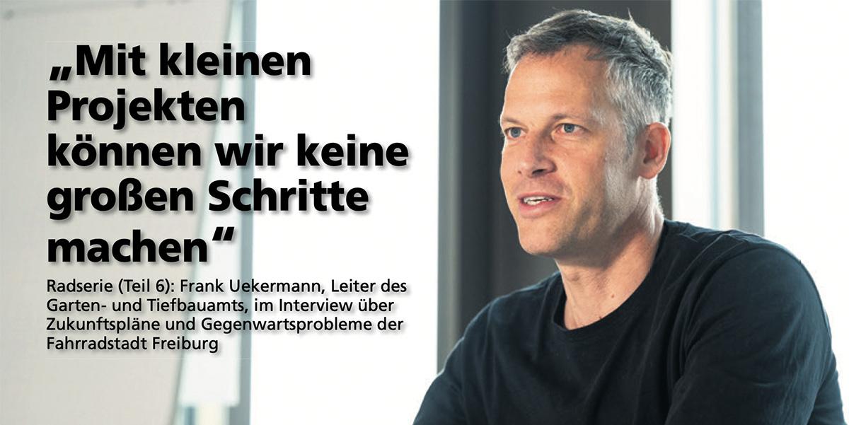 Amtsblatt Freiburg